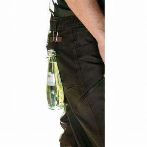 Flaschen Günstig Kaufen : g rtelanh nger f r flaschen g nstig kaufen askari angelshop ~ Orissabook.com Haus und Dekorationen