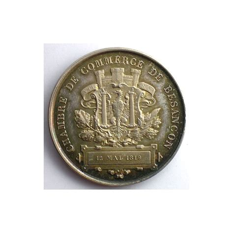 chambre de commerce besancon numismatique du commerce et de l 39 artisanat chambre de