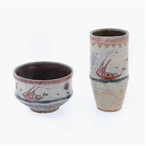 bowl vase decorative vases decorative bowls centerpiece vases