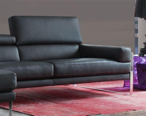 canapé sofa italia calia italia romeo longue sofa