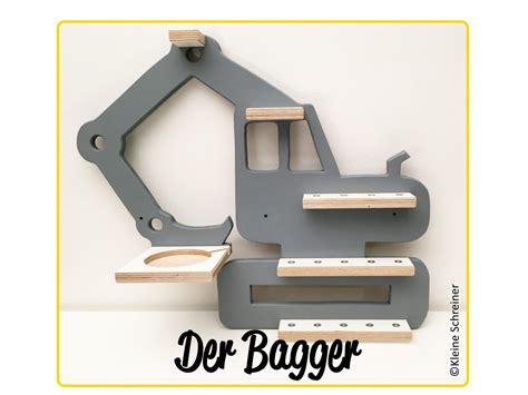 Deko Häuser Kinderzimmer by Bagger Regal F 252 R Die Toniebox Und Tonies Kinderzimmer