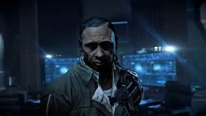 Killzone Shadow Fall killzowned everyone in graphics ...
