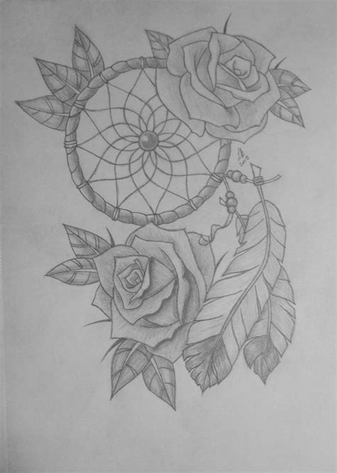 Best Dream Catcher Drawing Ideas And Images On Bing Find What