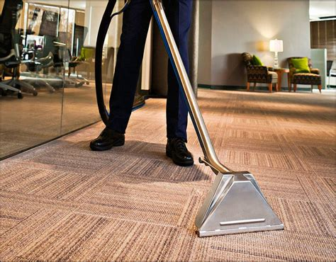 Upholstery Cleaning Nc by Carpet Cleaning Clayton Nc Cruzcarpets