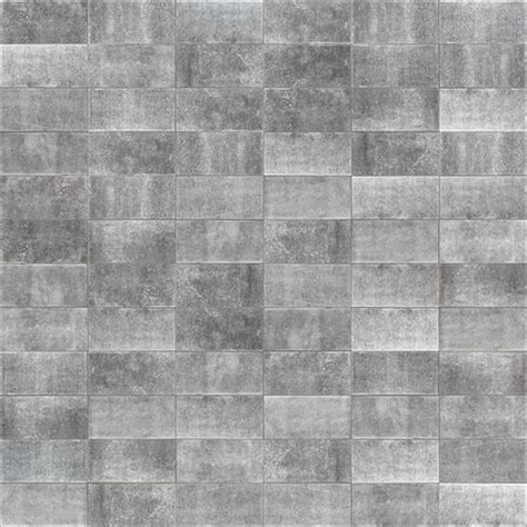gray cement tile concrete grey 3d textures 1315