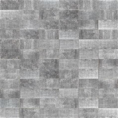 concrete grey vizpark