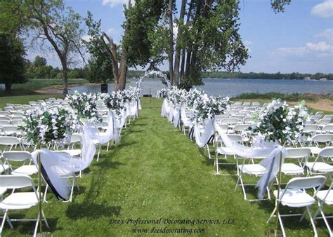 minnesota outdoor wedding venues picture usa