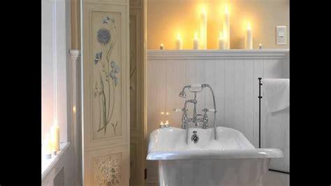 Bathroom Design Software Free by Bathroom Design Software Free