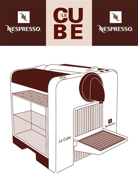 Krups Nespresso Bedienungsanleitung by Bedienungsanleitung Krups Xn 5000 Seite 1 12