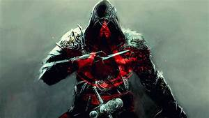 Assassin Creed Wallpapers ~ Abhi Wallpapers