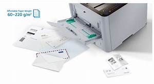 samsung business laser printer price business laser With price for printing documents