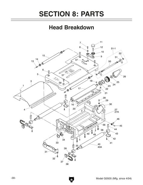 ford 3930 tractor information imageresizertool