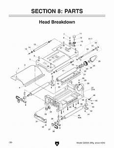 ford 3930 tractor information imageresizertoolcom With lathe diagram