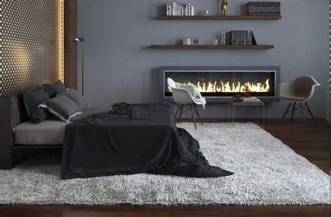 Bedroom Decor Ideas For Mens Bedrooms by 87designs 20 Modern Minimalist S Bedroom Designs