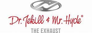 Jekyll And Hyde Auspuff Preis : dr jekill mr hyde the exhaust 100 legalen ~ Jslefanu.com Haus und Dekorationen