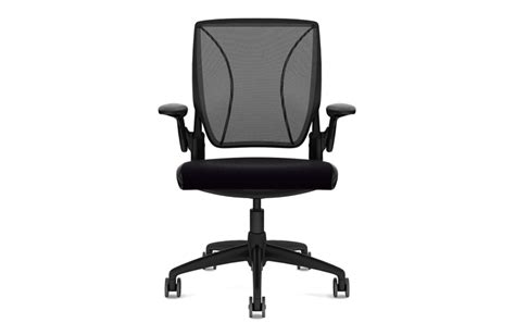 Diffrient World Chair Vs Liberty by Humanscale W11bm10v101 Diffrient World Chair Touchboards