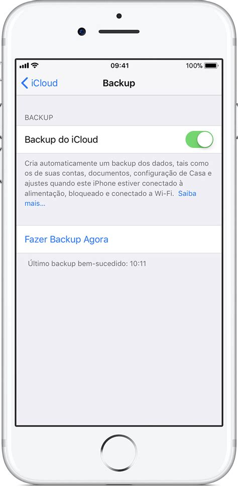 Como Fazer Backup Do Iphone, Ipad E Ipod Touch  Suporte. Phoenix Dental Implants Security Alarm System. Inventory Network Devices Trade Fair Displays. Disaster Recovery In Cloud Send Email To Text. Managed Service Company Labware Lims Training. Learn Management System Miss Cleo Call Me Now. Retail Credit Card Processing Fees. Business Insurance In California. What Is A Good Real Estate Investment