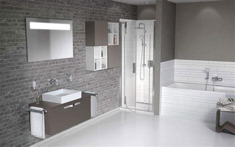 prix canapé mah jong beau salle de bain pas cher design et chambre enfant salle