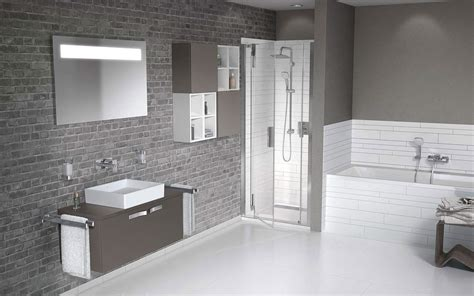 grohe evier cuisine plan salle de bain classique baignoire omgdesign fr