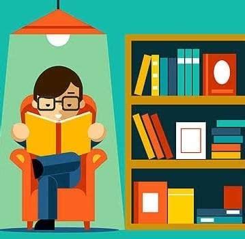 Clube de Literatura: Leitura entre amigos. - Home | Facebook