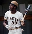 Dave Parker lives with Parkinson's disease as another Hall ...