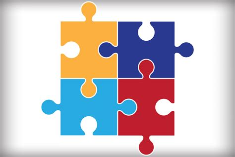 'Puzzle Pieces' at Casper College - Casper College