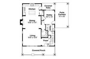 bungalow style floor plans bungalow house plans blue river 30 789 associated designs