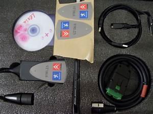 Diagnostic Peugeot Prix : interface psa xs evolution goulotte protection cable exterieur ~ Maxctalentgroup.com Avis de Voitures