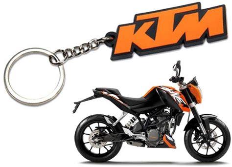 confident set   ktm bike  ktm logo key chain buy