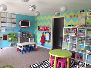 Home Interior For Day Care Ideas About Daycare Design On