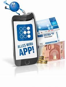 Payback App Punkte Sammeln : flug buchen und payback punkte sammeln sunexpress ~ Orissabook.com Haus und Dekorationen