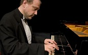Pianist Hamelin lives up to the buzz - The Boston Globe