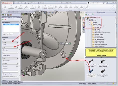 Crack solidwork 2009 sp0 – Download Reviews And Utility ...