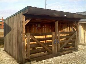 amish horse barn designs portable animal shelters kt With amish mini barns