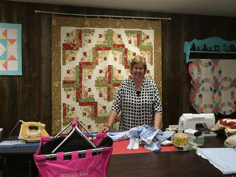 missouri quilt company address missouri quilt company grows beyond small town