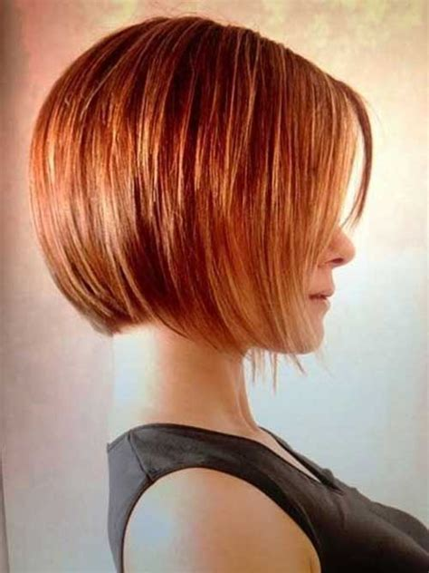 red bob hairstyles bob hairstyles  short
