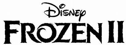 Frozen Disney Ii Arendelle Wikipedia Pencil Transparent