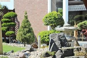Bauträger Hamburg Einfamilienhaus : real estate hamburg verkauft exklusives einfamilienhaus lassen sie die sonne herein ~ Sanjose-hotels-ca.com Haus und Dekorationen