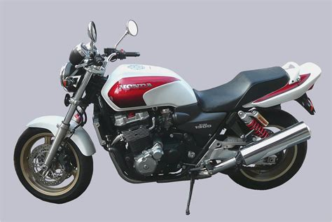best honda a preloved top condition honda cb 1300 sa7 abs limited