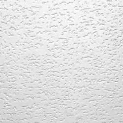 32 usg interiors 4240 12 quot x 12 quot tivoli wood fiber textured