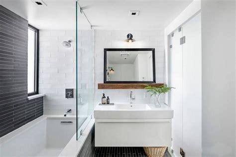 bathroom design photos bathroom design ideas 2017