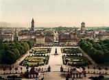 Experience in Karlsruhe, Germany by Dorothee | Erasmus ...