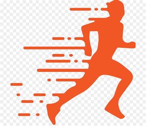 Banyak terdapat jenis olahraga, mulai dari olahraga yang bisa. Gambar Orang Olahraga Lari Kartun