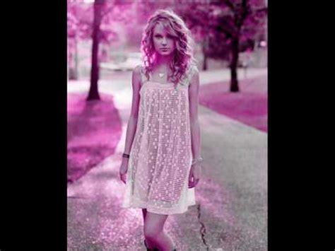 Taylor Swift Fearless Lyrics - YouTube