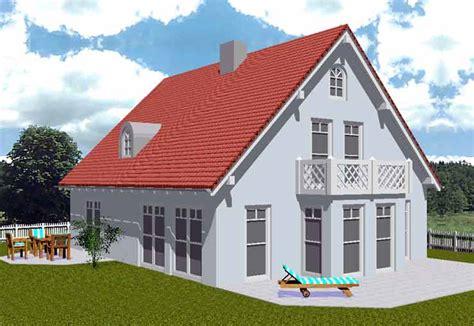 Haus Isselhorst Gütersloh 5 Häuser Zum Kauf In Gütersloh