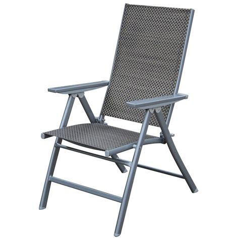 folding chairs ikea home remodeling and renovation ideas