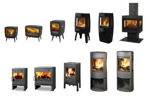 moderne design houtkachels dovre houtkachels laagste prijzen houtkachel direct
