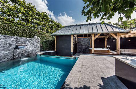 inground pool backyard designs inground pool designs for small backyards pool design ideas