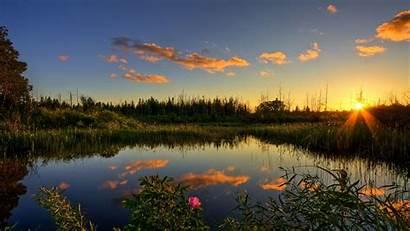 Pond 1080 1920