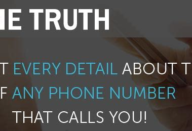 free phone number lookup with name no charge free phone lookup no charge phone lookup
